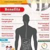 How Intermittent Fasting Benefits Your Health and Assists With Permanent Weight Loss How Intermittent Fasting Benefits Your Health and Assists With Permanent Weight Loss new pictures