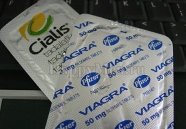 Which is cheaper viagra or cialis