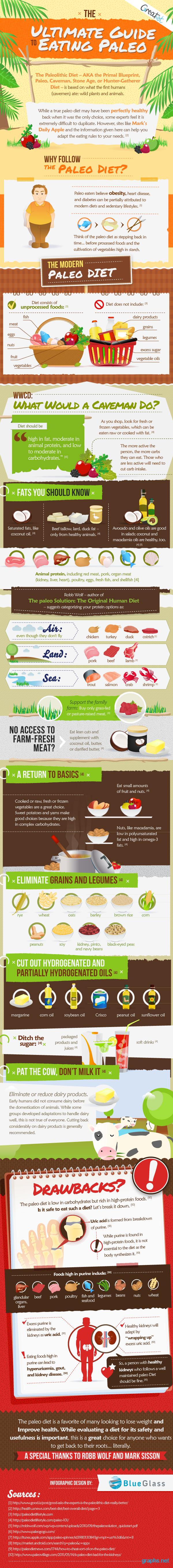 Pre bariatric liquid diet plan image 5