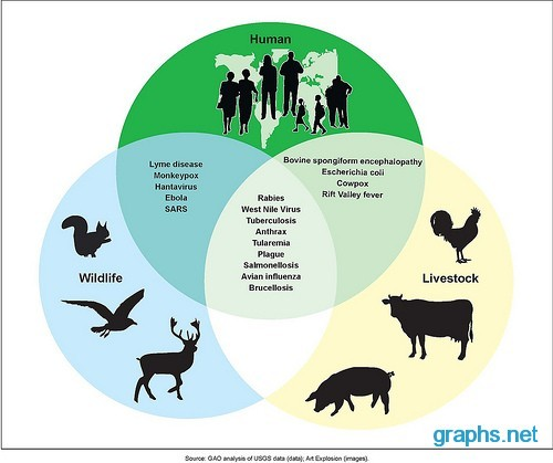 zoonotic diseases fact sheets