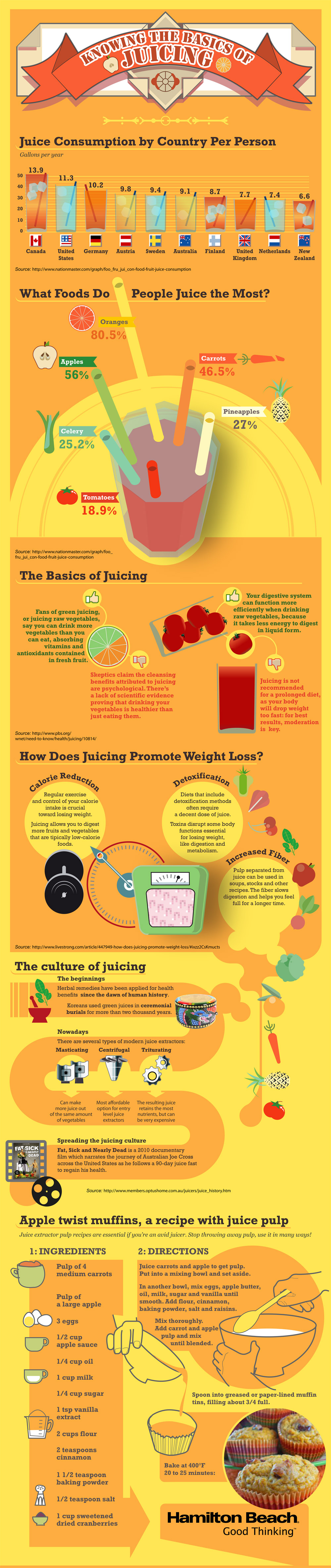Revelation-on-Juicing-a-good-to-know-guide