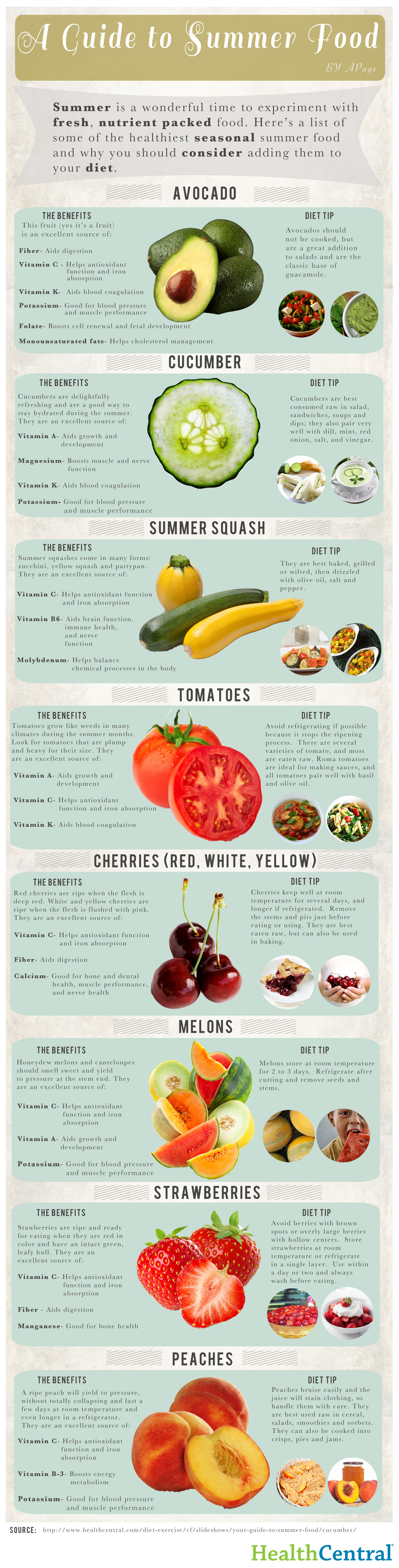 a-guide-to-summer-food_520536dbeccfe
