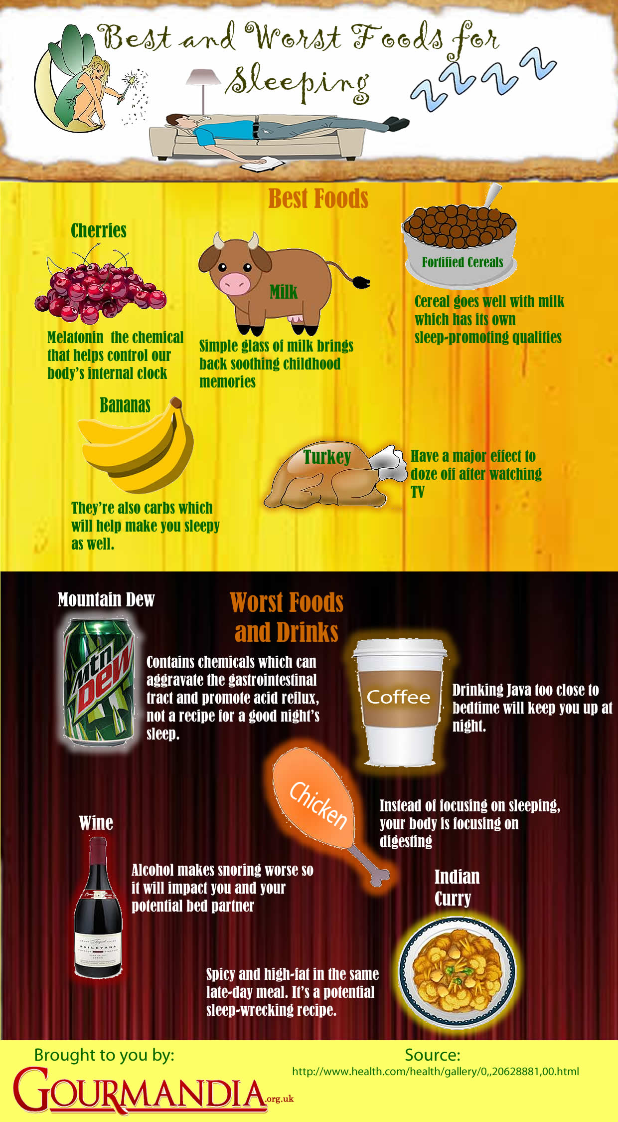 best-and-worst-foods-for-sleeping_520338a23c548