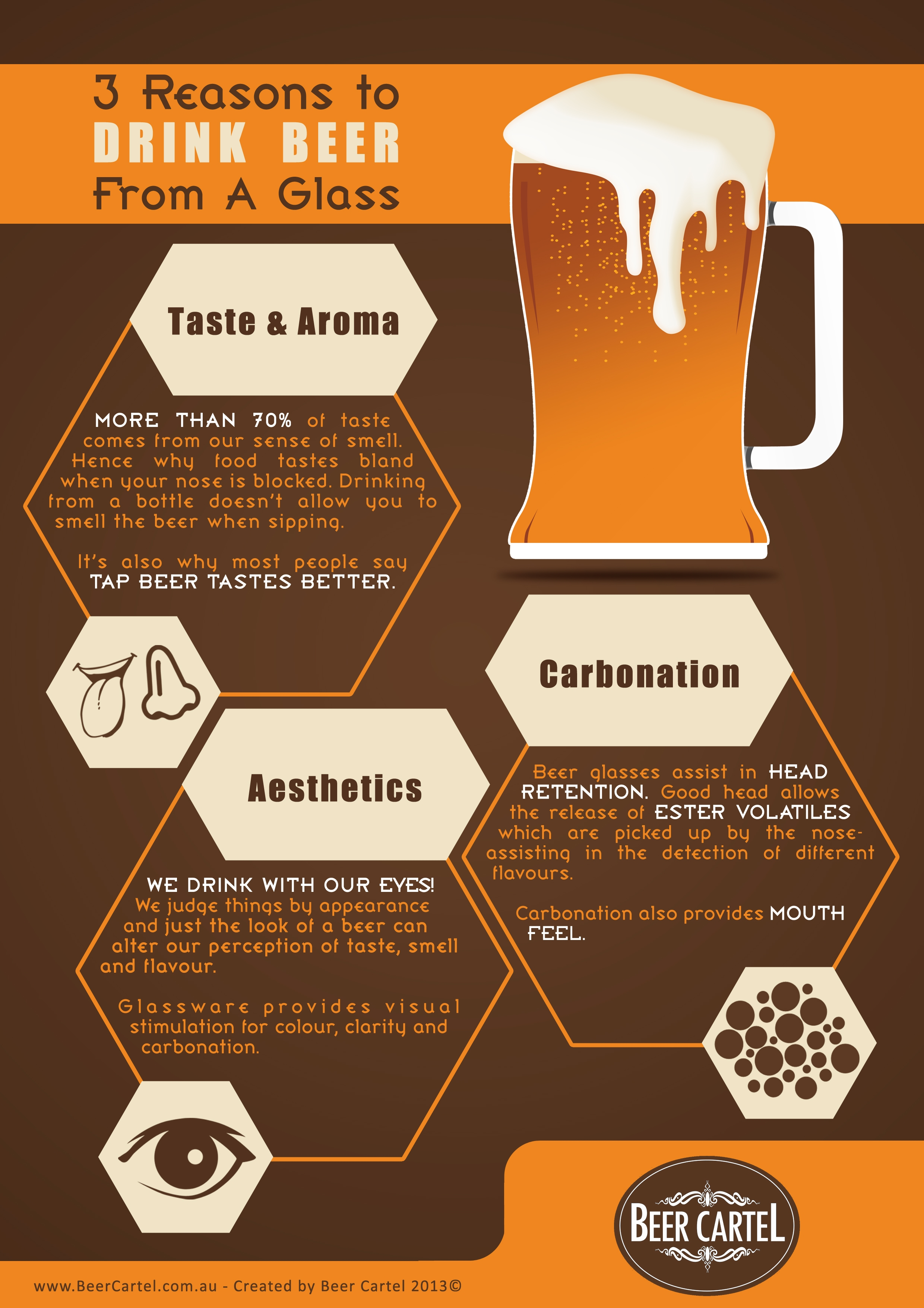 top-3-reasons-to-drink-beer-from-a-glass_520af08245302
