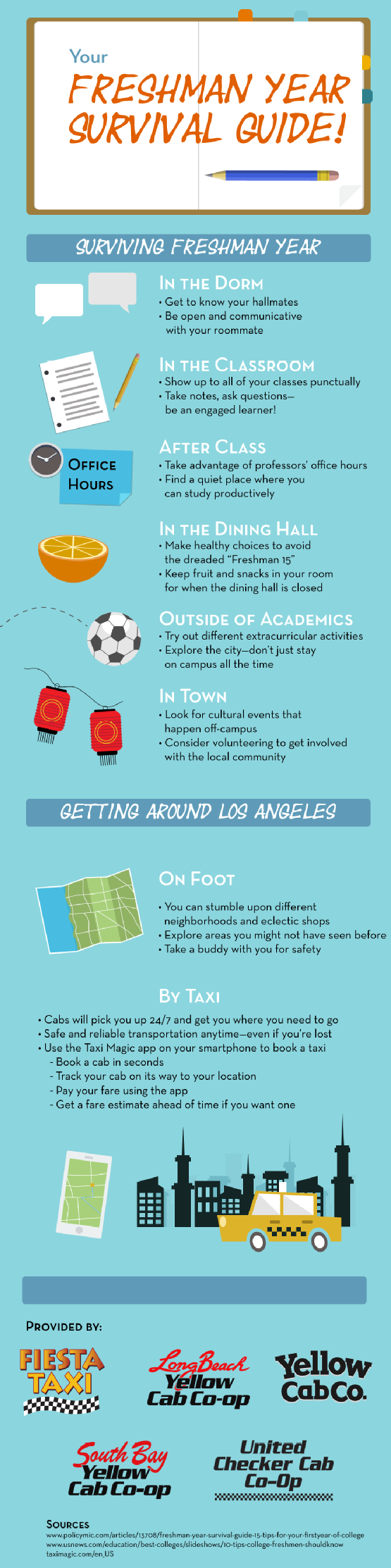 your-freshman-year-survival-guide_52158398a7d05