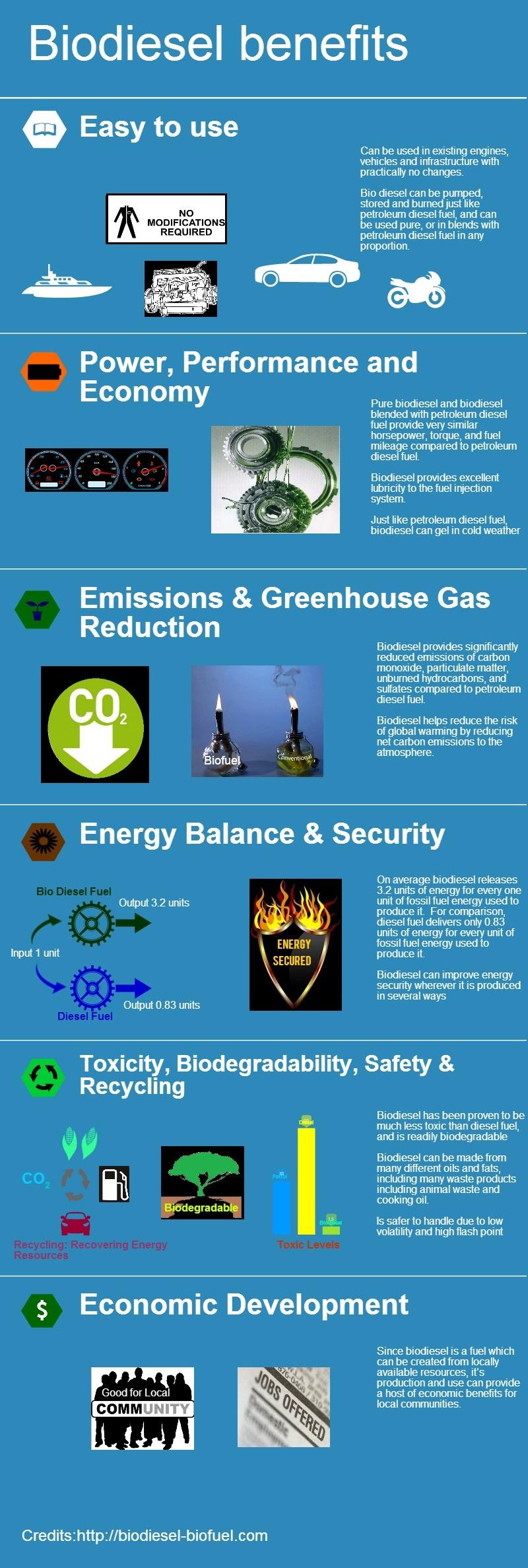 biodiesel-infoghaphic