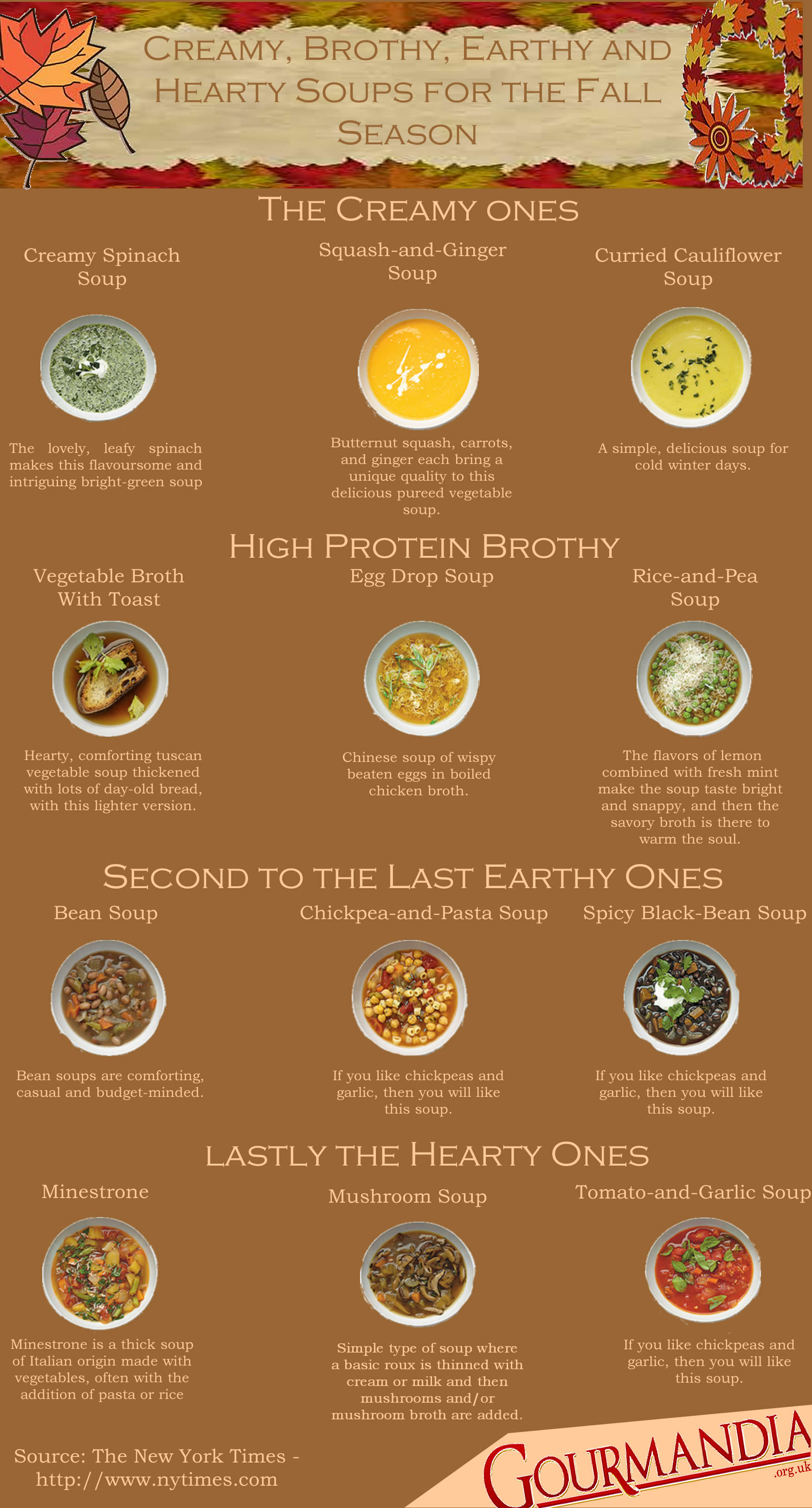 creamy-brothy-earthy-and-hearty-soups-for-the-fall-season_5236c9c2d42a5