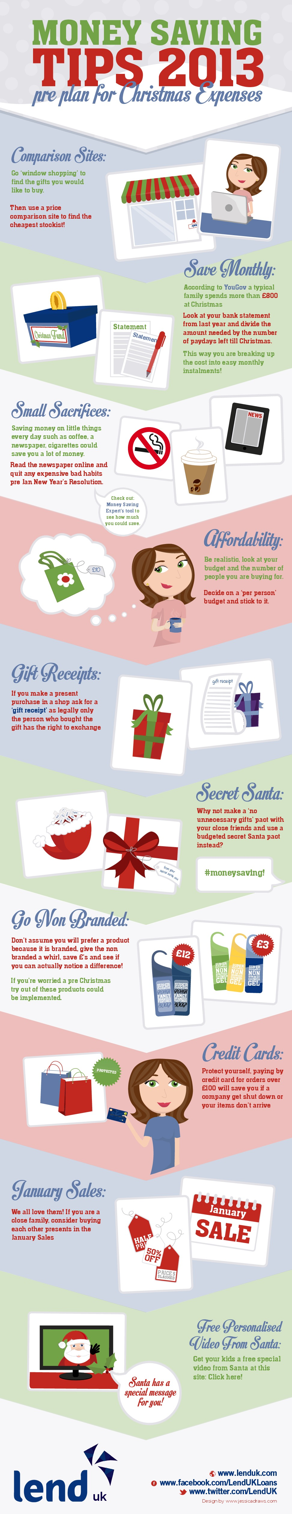 money-saving-tips-2013--pre-plan-for-christmas-expenses_5233109158f24