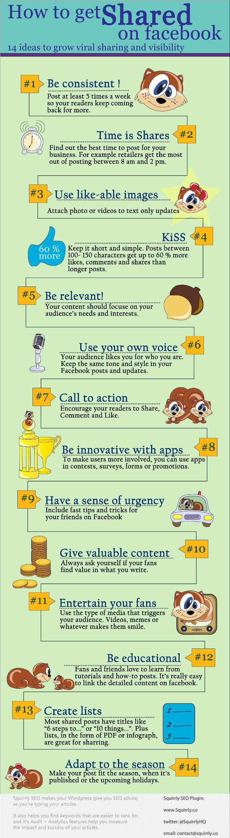 14-seo-tips-for-facebook_524e8bbb0671f