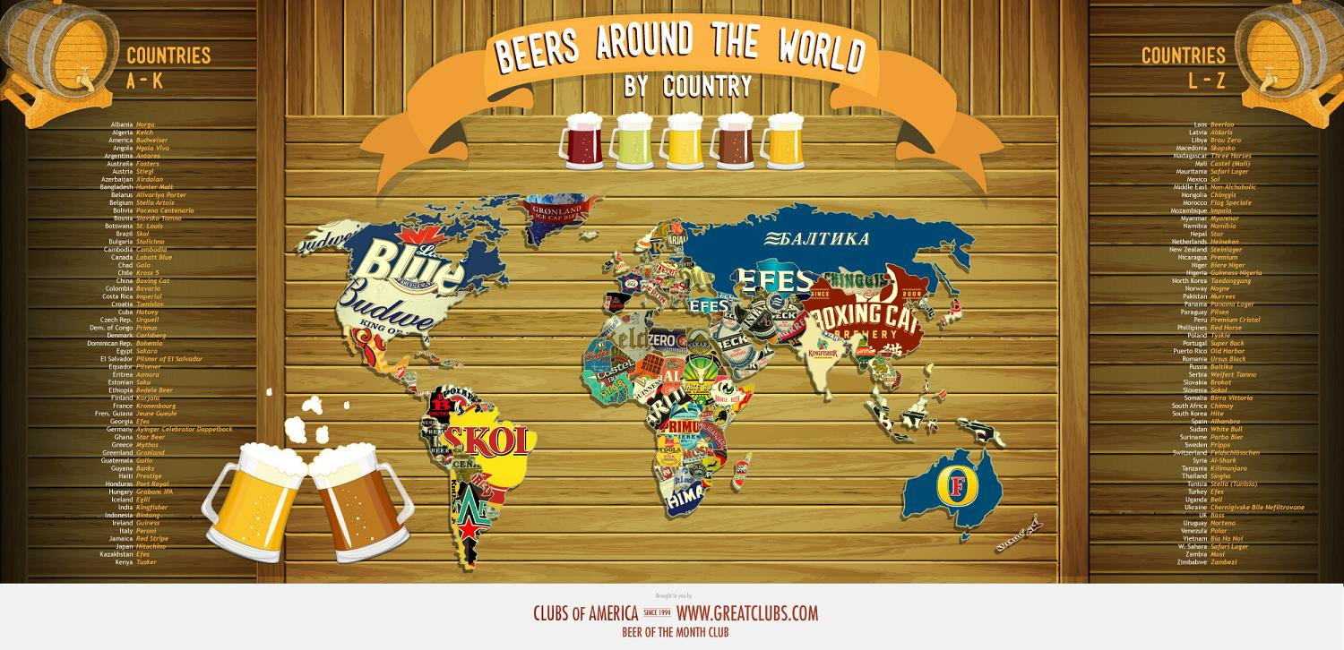 GreatClubs_BeerMap copy