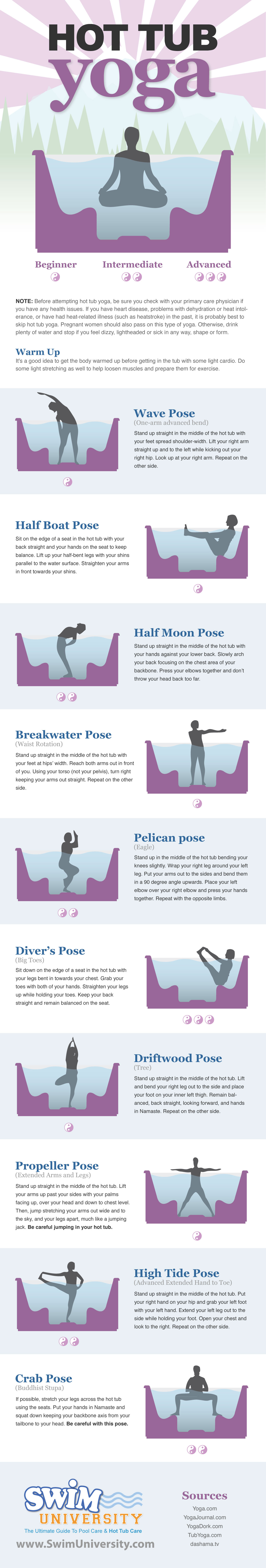 hot-tub-yoga