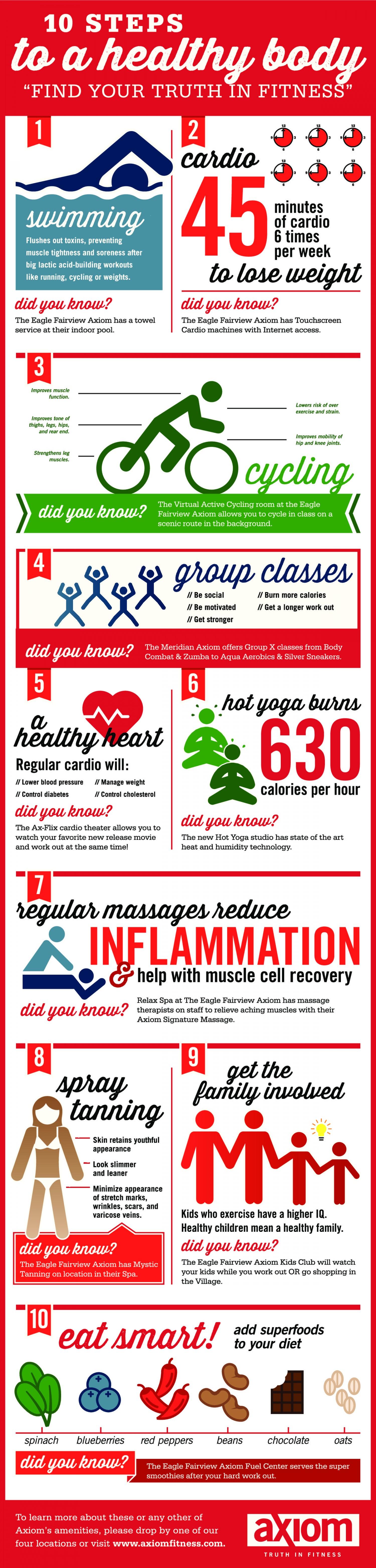 10-steps-to-a-healthy-body_5286a07553861_w1500