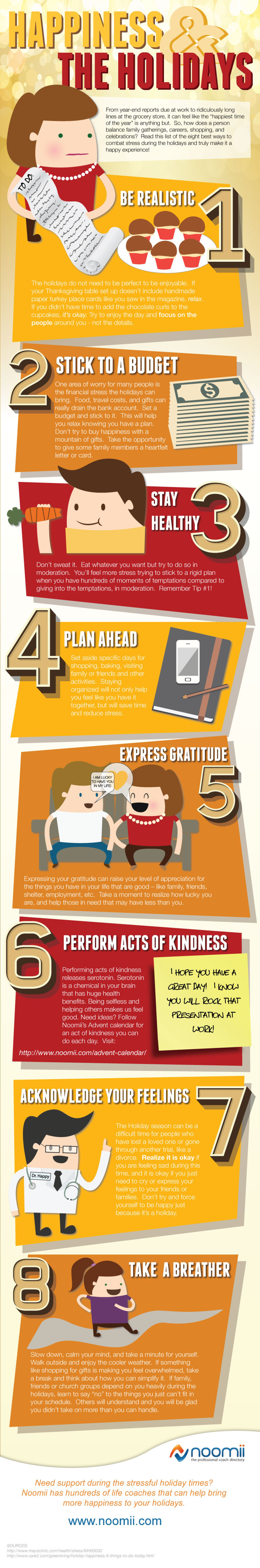 how-to-deal-with-holiday-stress_52835e1a11f94_w1500