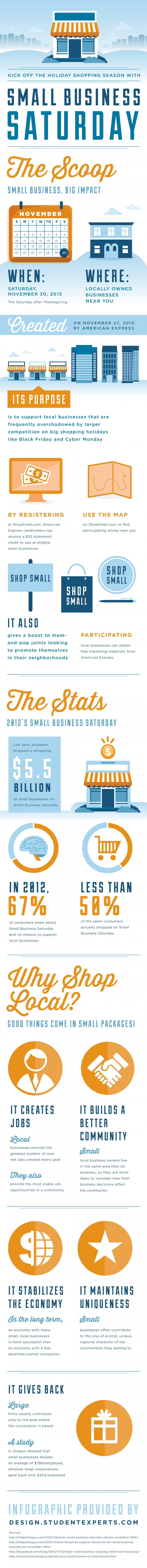 kick-off-the-holiday-shopping-season-with-small-business-saturday_5293884549441_w1500