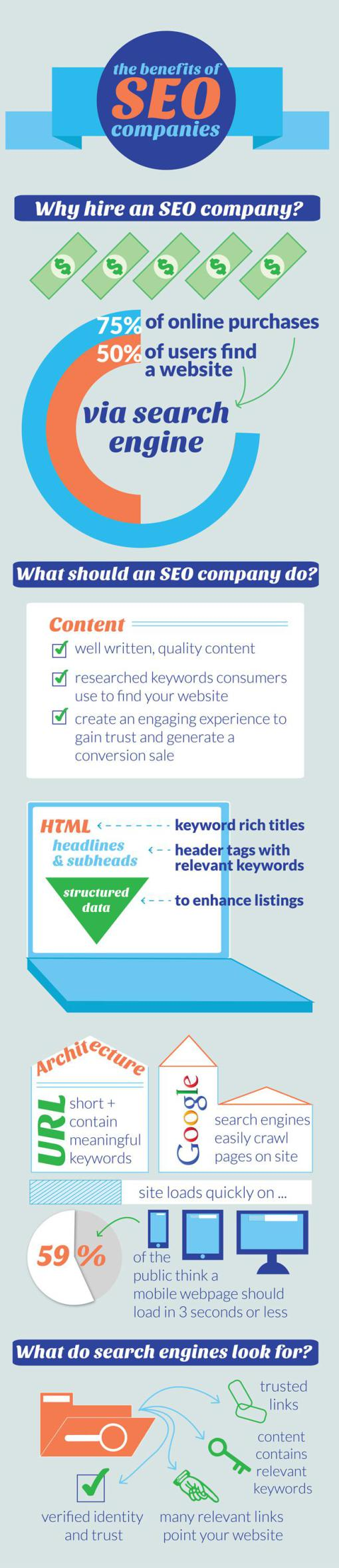 seo-expert-miami-infographics