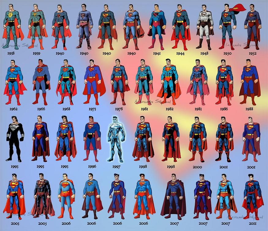 the-evolution-of-superman-1938-2011_527a8a6bdfb5a-1