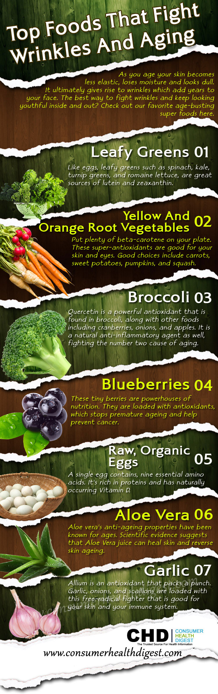 01 top-foods-that-fight-wrinkles