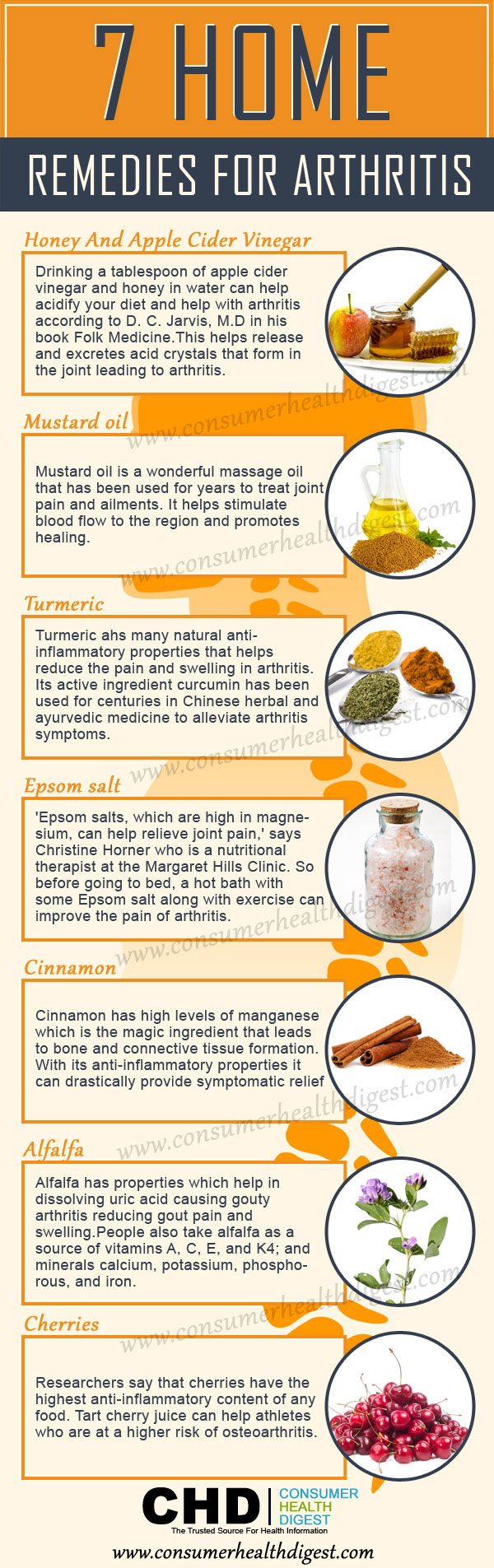 03-home-remedies-for-arthritis