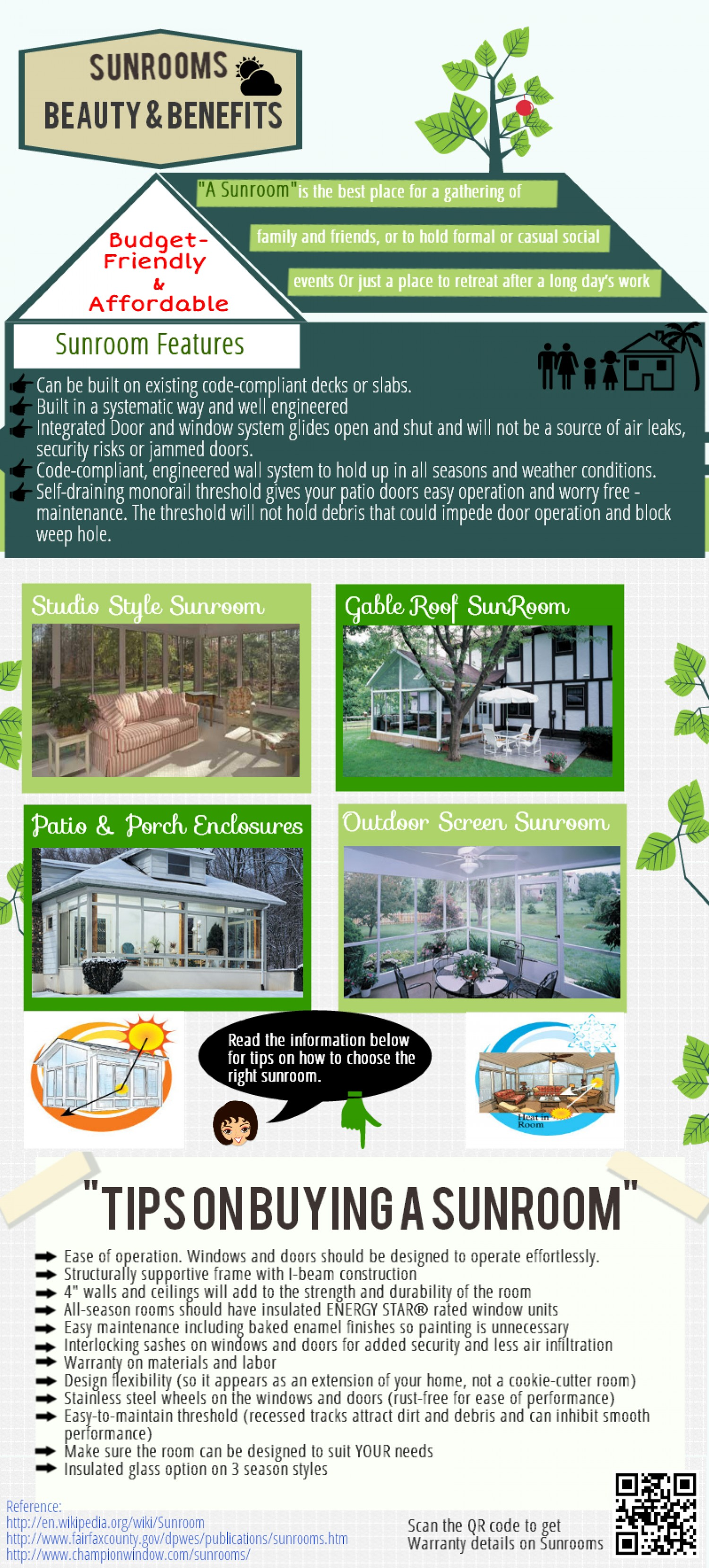 1 sunrooms-beauty-and-benefits-infographics_529721b85df5a_w1500