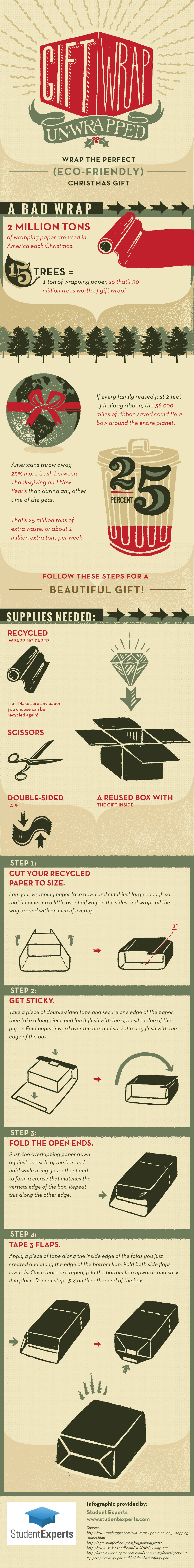 10 Gift-Wrap-Infographic-01
