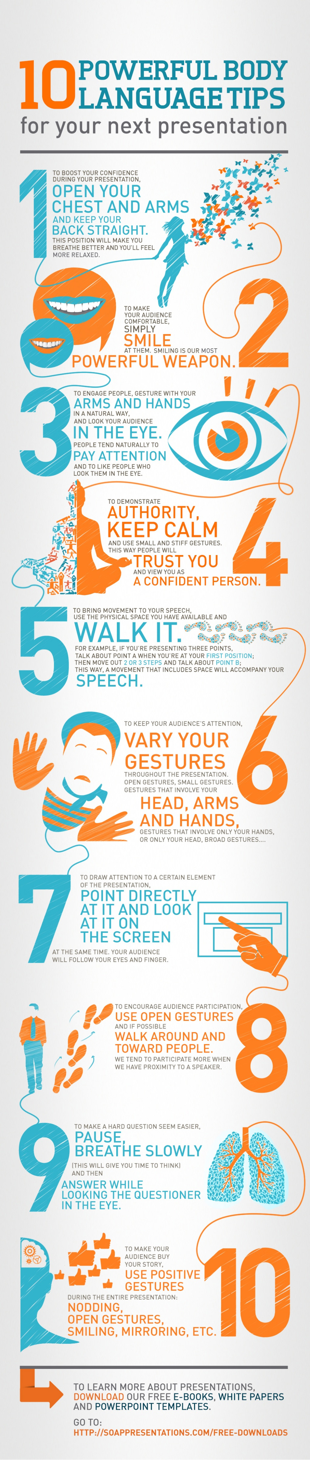 10-body-language-tips-every-speaker-must-know-infographic