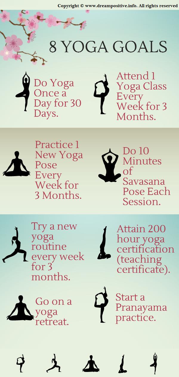 13 Yoga-infographic