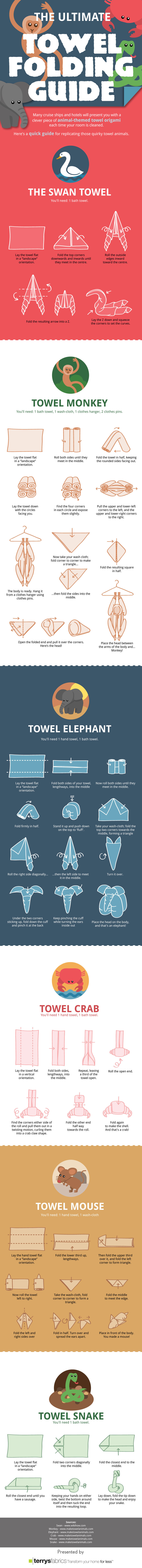 4 the-ultimate-towel-folding-guide