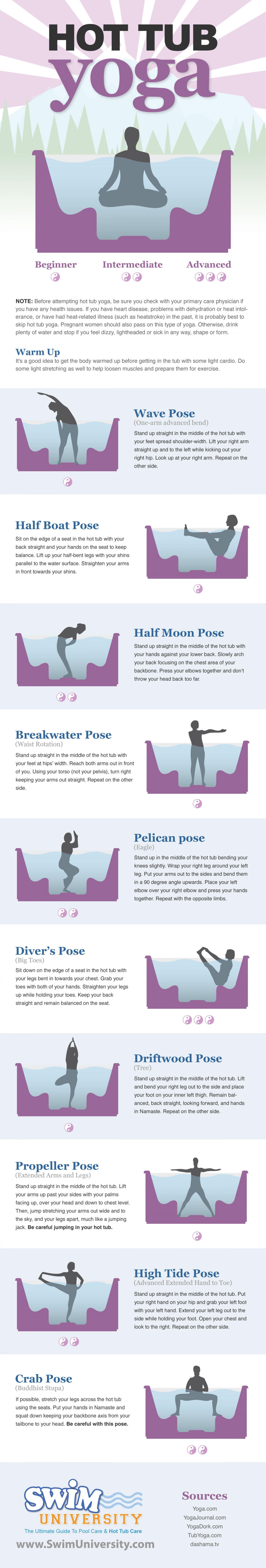 5 Yoga-infographic