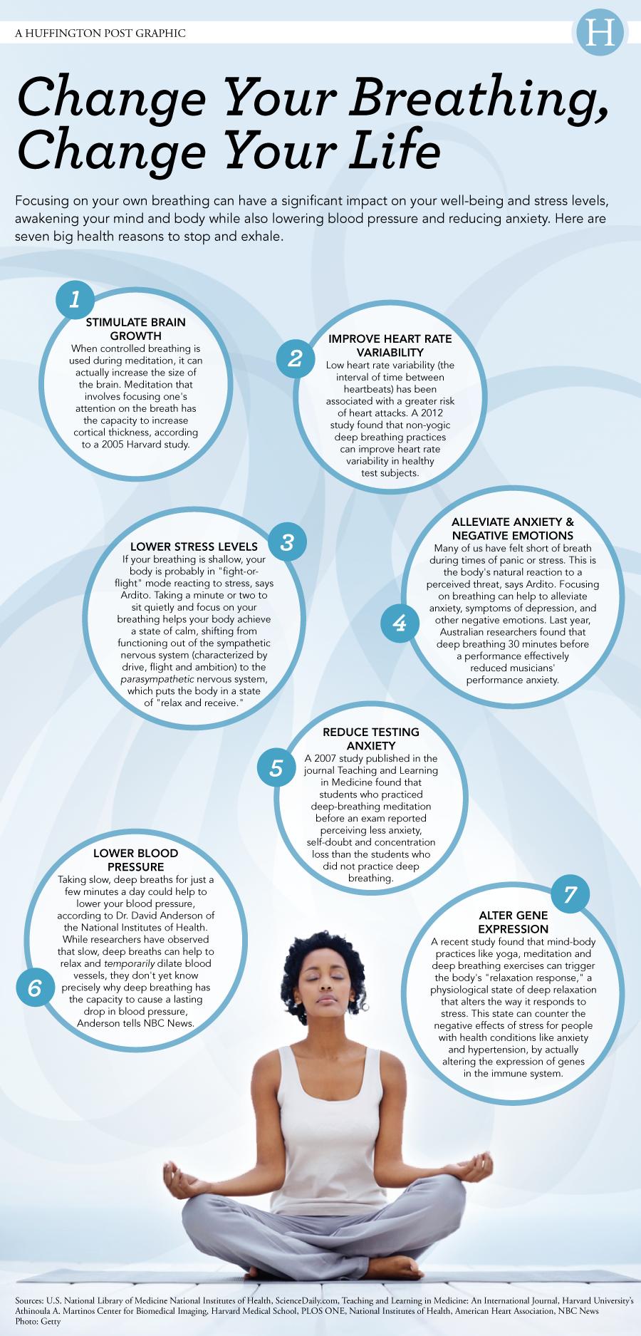 9 Yoga-infographic