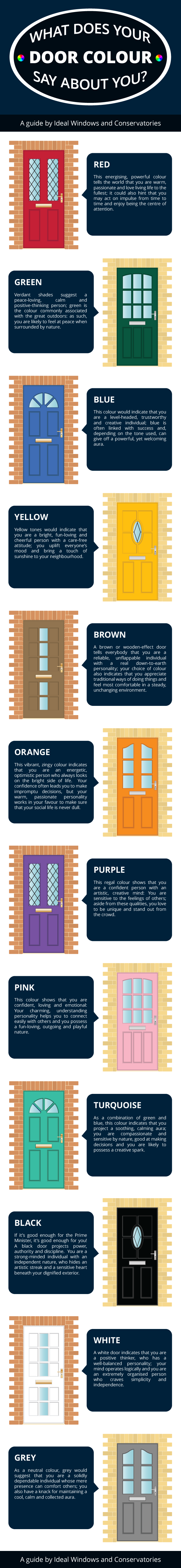 What_Does_Your_Door_Colour_Say_About_You
