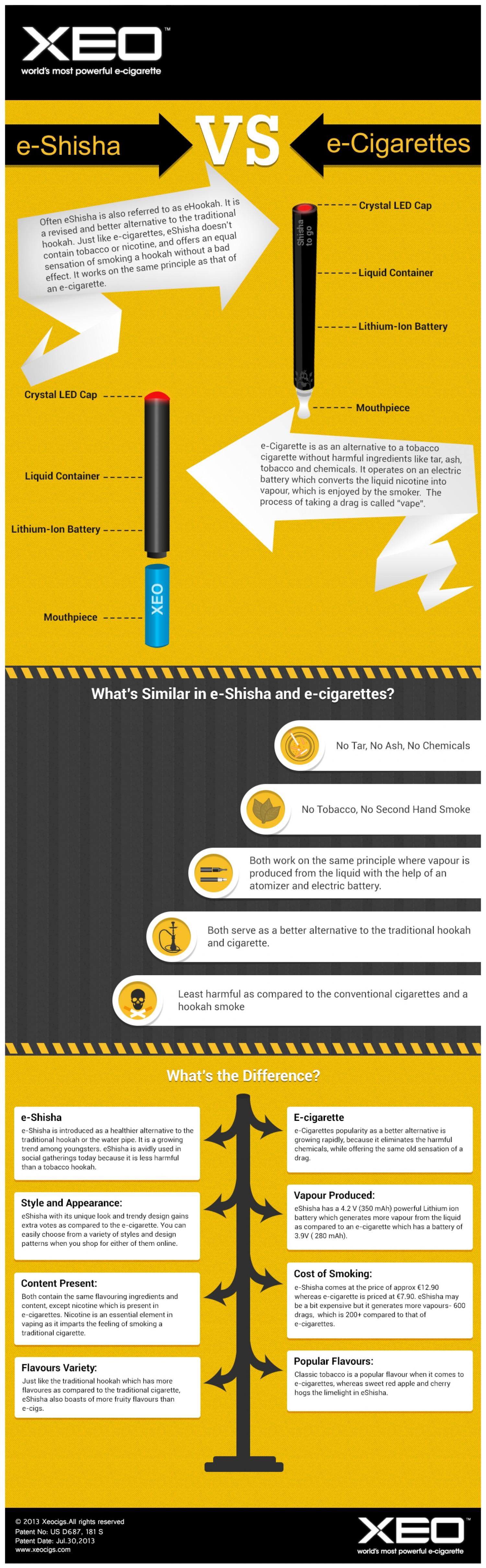 eshisha-vs-ecigarettes_529c527ee4053_w1500
