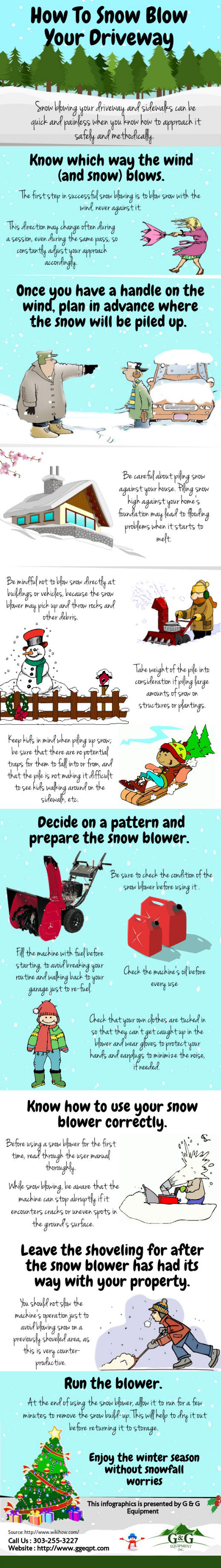 ggeqpt-snowblowers-infographics1 (1)