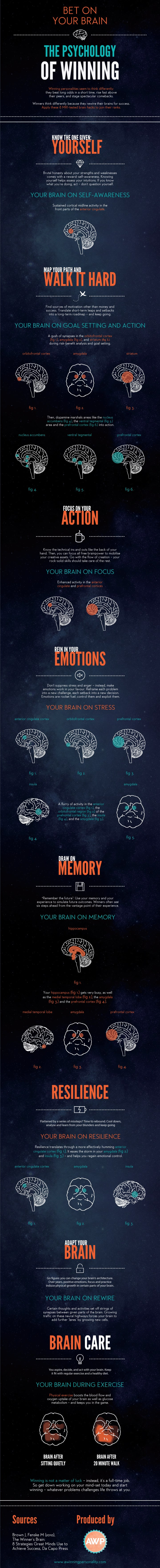 03  Bet-on-your-Brain-The-Psychology-of-Winning-Smaller-
