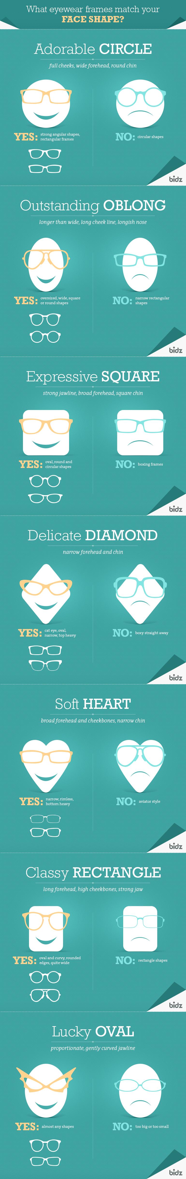 04 eyewear_infographic
