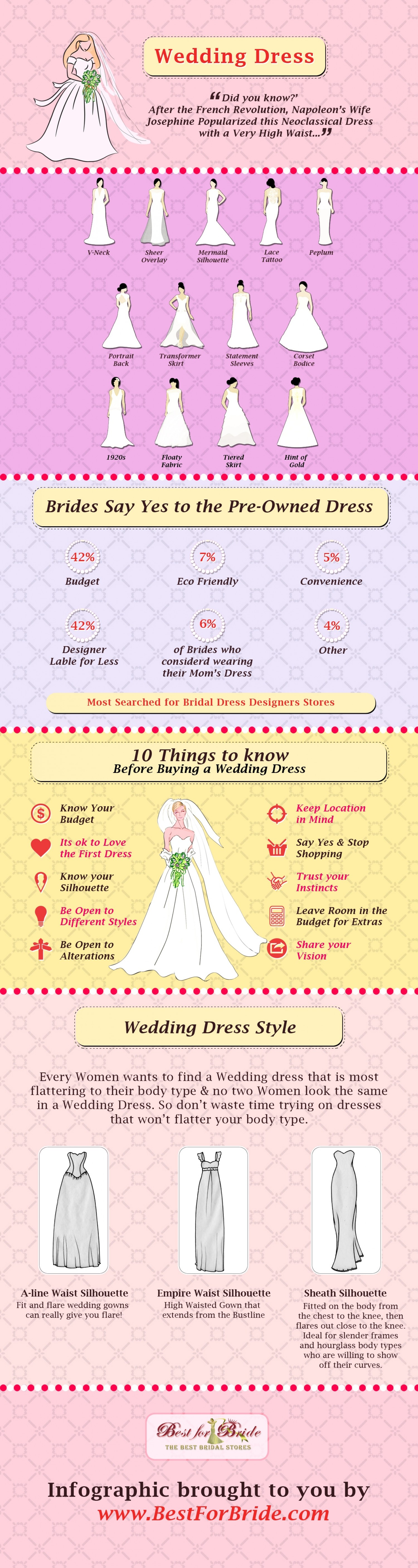 15 best-for-bride_52d0cba600e82_w1500