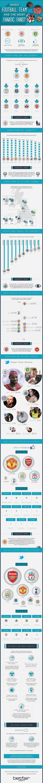 WhichFootballTeamHasTheMostFanaticFansInfographic_52cc384f10a57