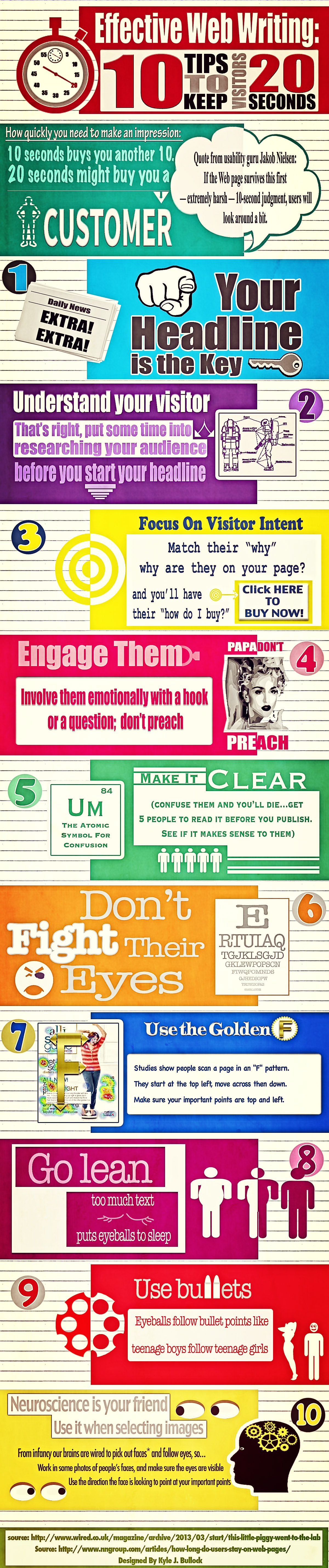 info-graphic-writing-for-the-web