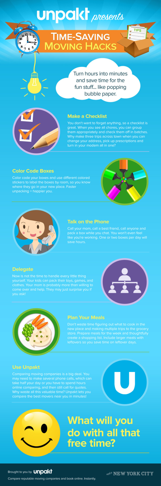 infographic-shorts-savingtime-1213