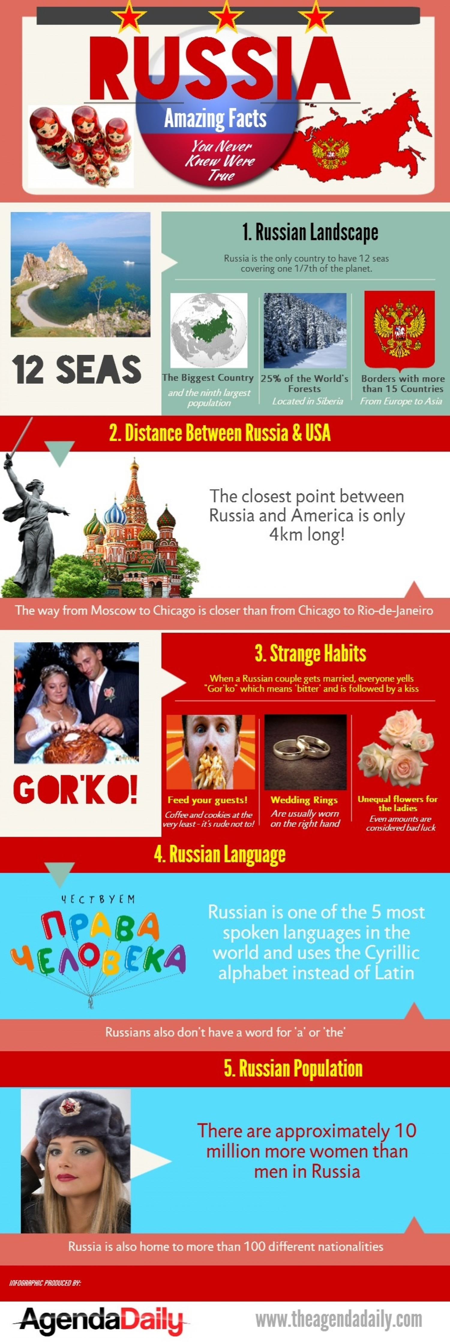 03 amazing-facts-about-russia_5305295300461_w1500