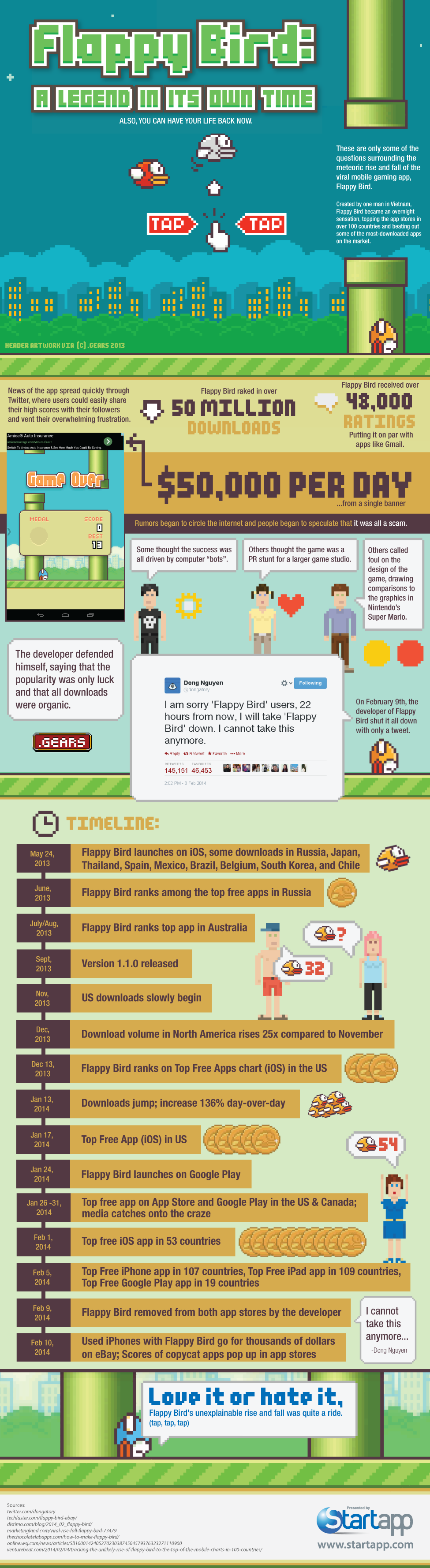 06 flappy-bird-infographic