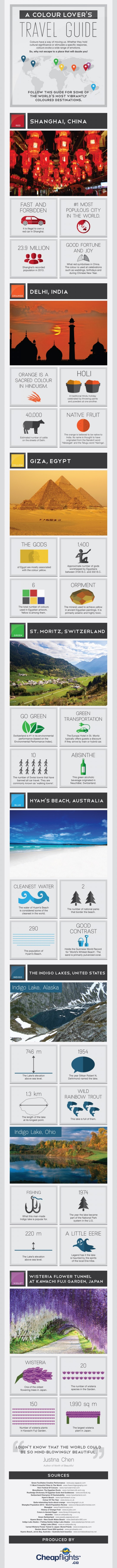 a-colour-lovers-travel-guide-infographic_52f1145c5f349_w540