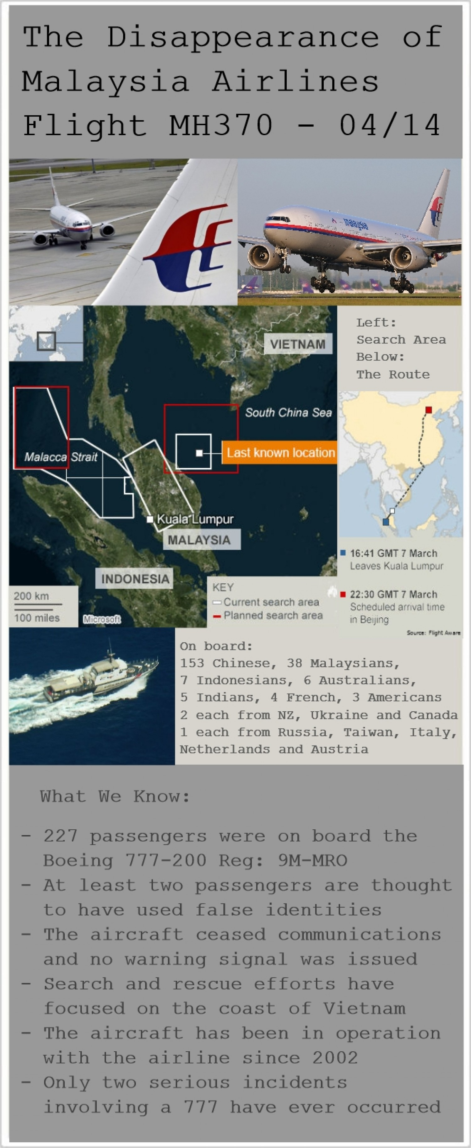 02 the-disappearance-of-malaysia-airlines-flight-mh370_531dedaa9fa30_w1500