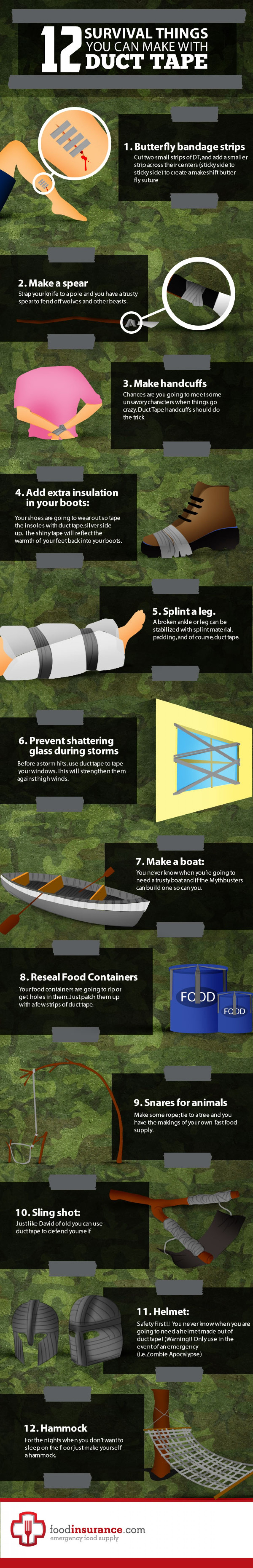 08 12-survival-things-you-can-make-with-duct-tape_5329aec907dc8_w1500