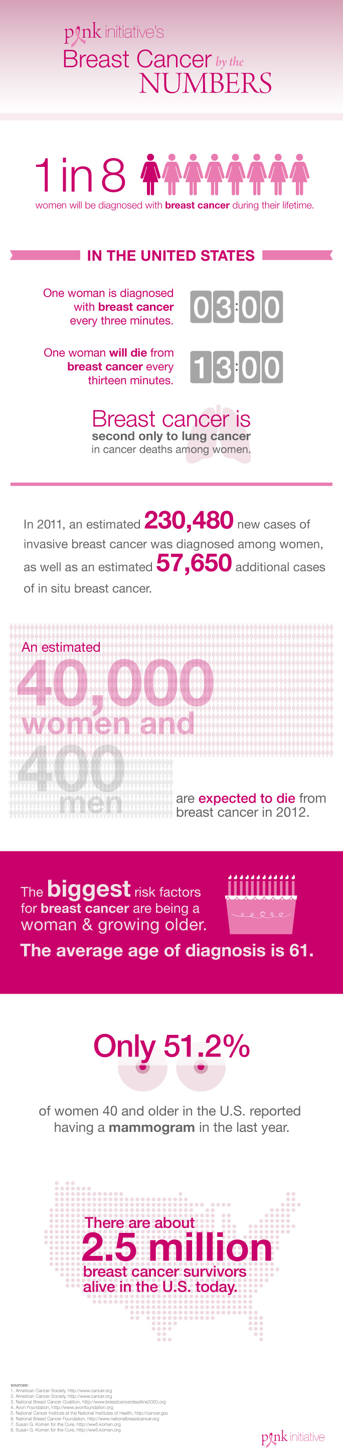pink-initiative-breast-cancer-statistics