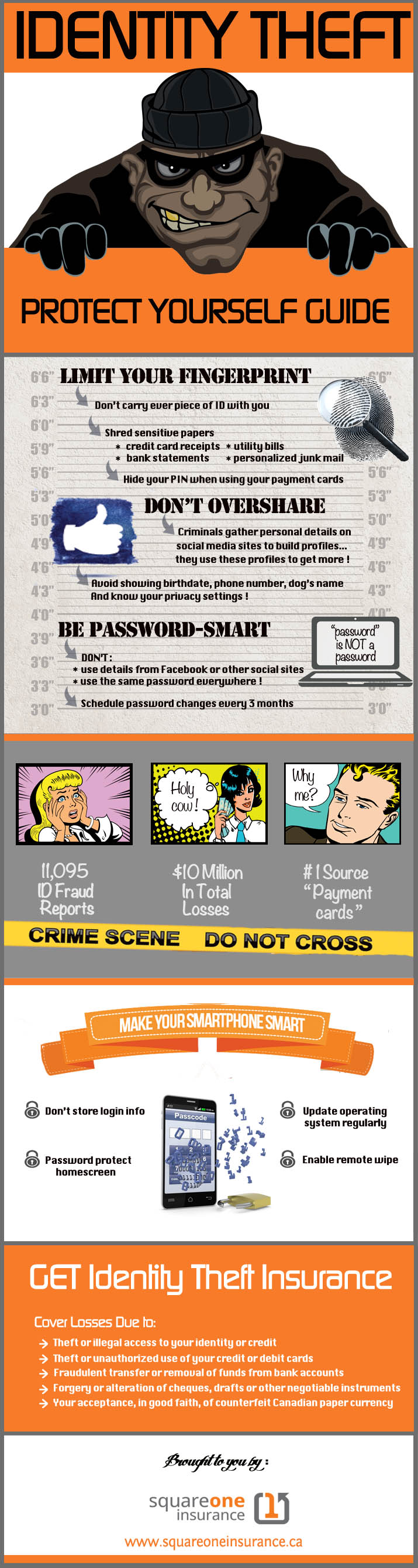 Identity Theft  Protect Yourself Guide  Infographics. Electrical Engineering Bachelors Degree. Jeep Dealership Alabama Car Insurance Erie Pa. Northern Trust Mortgage Rates. Home Loan Down Payment Options. Flight Of The Black Angel Kids Missing Teeth. Emergency Management Program. Jewish Summer Programs For High School Students. Acupuncture Facelift Before And After