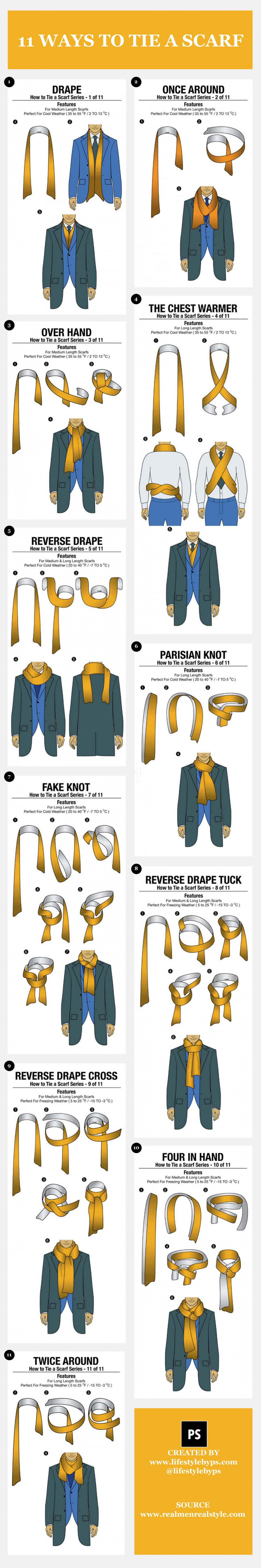 06 11-simple-ways-to-tie-a-scarf_52c9669e796c4_w1500