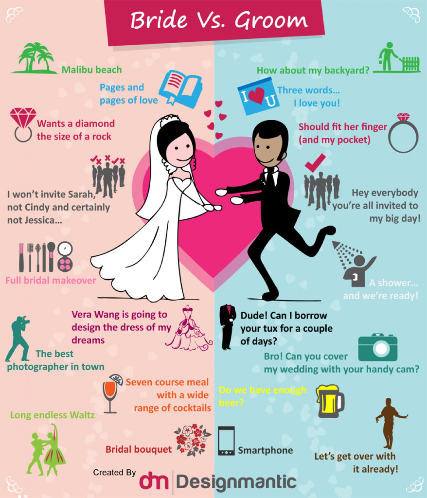 06 infographic-bride-vs-groom-what-unites-them-on-wedding_53302ac347406_w1500