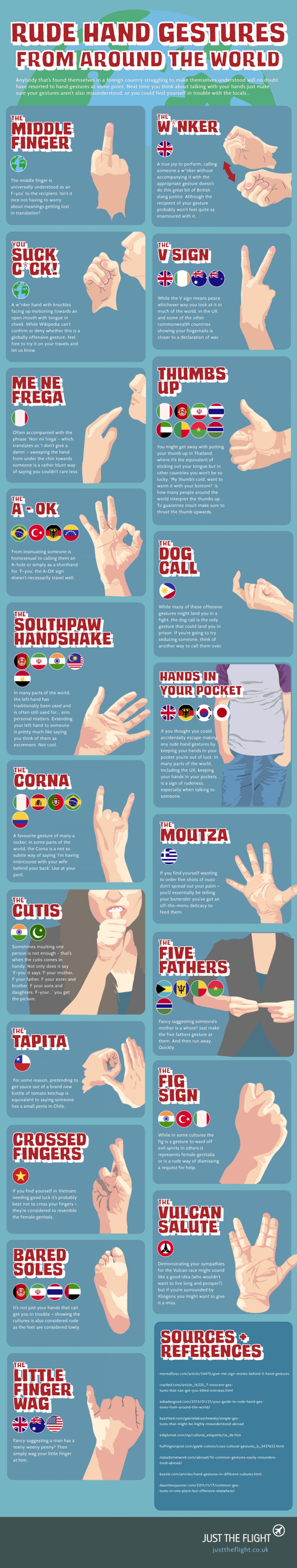 06 rude-hand-gestures-from-around-the-world_533926556232e_w1500