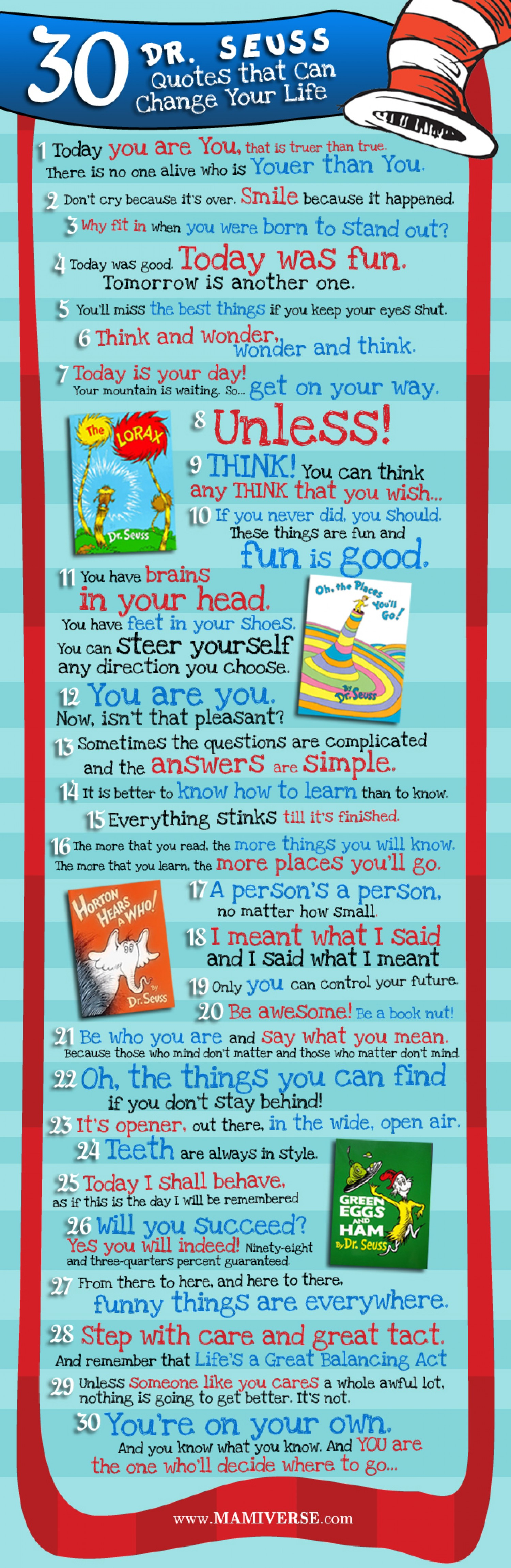 08 dr-seuss-words-of-wisdom_502915288ae8e_w1500