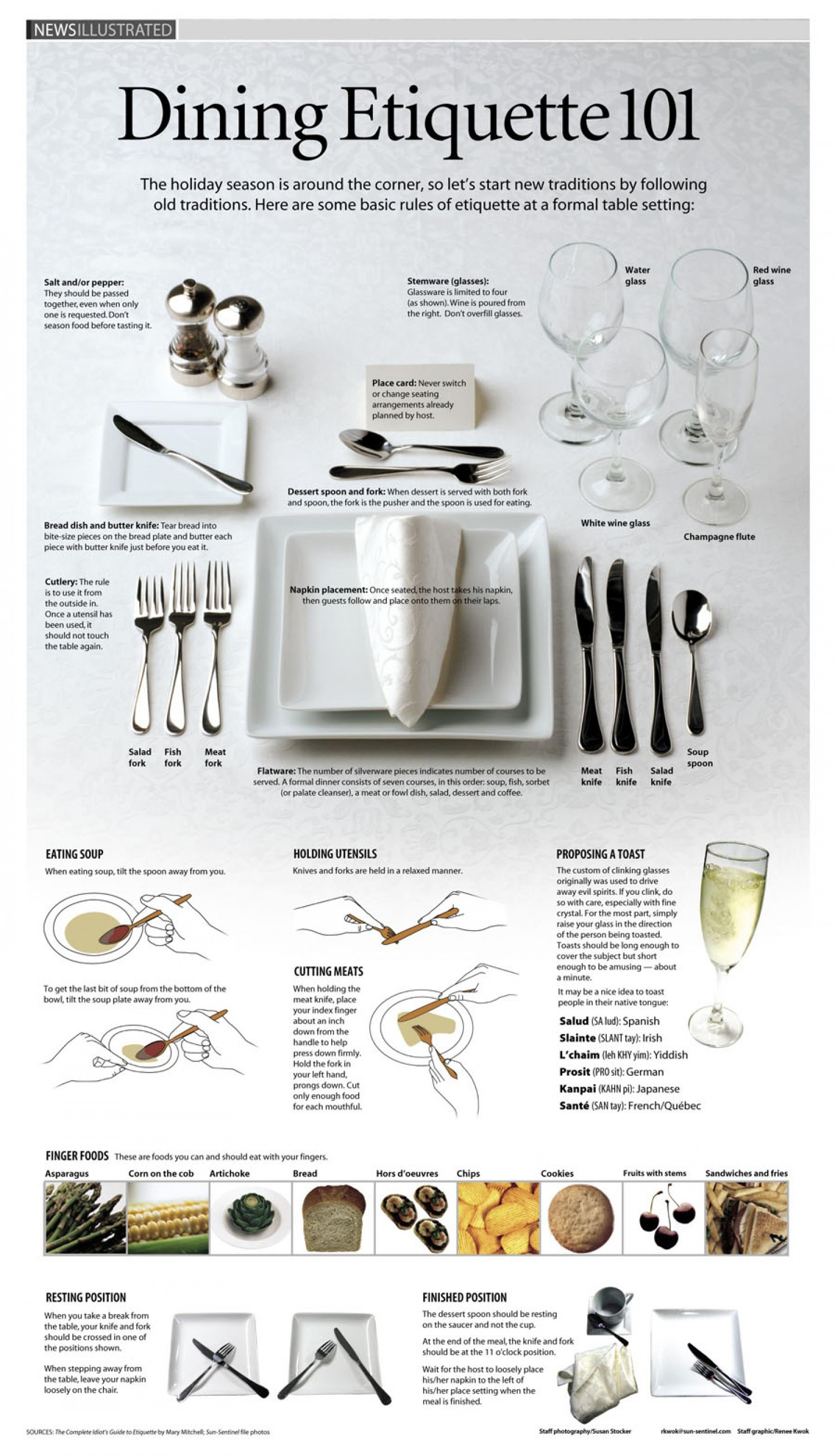 10 dining-etiquette-101_5029141b424ee_w1500